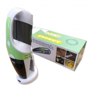 TURBO STAR Akku-Hand-NTS 80 W NRG ENERGY